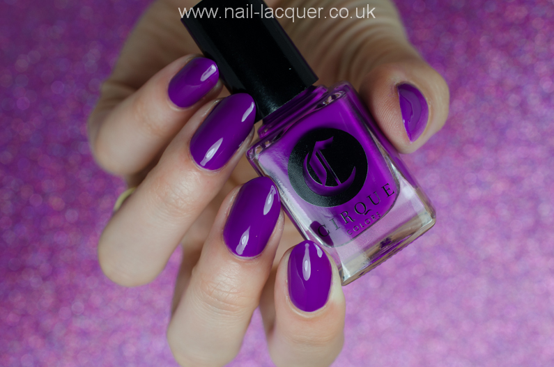 cirque-colors-vice-collection (13)