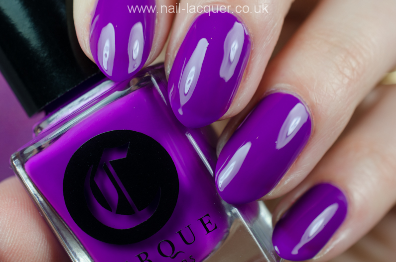 cirque-colors-vice-collection (14)
