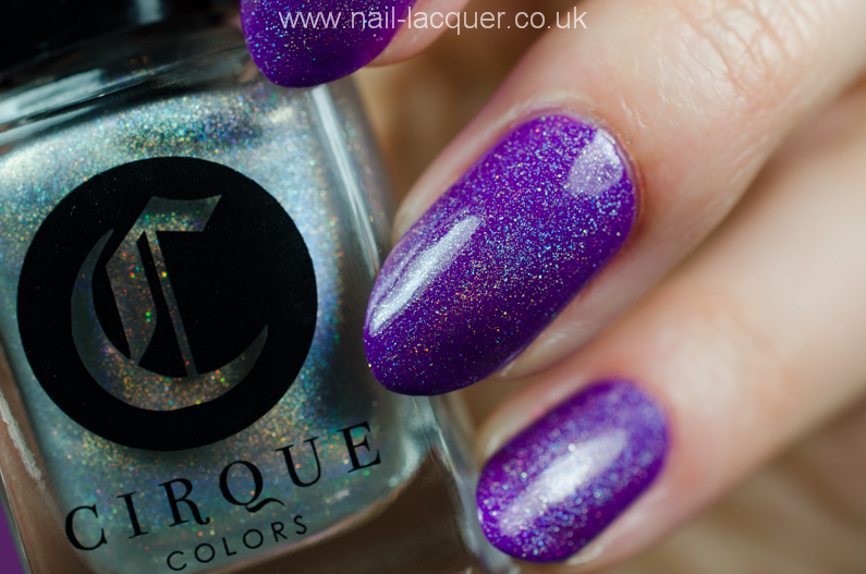 cirque-colors-vice-collection (15)