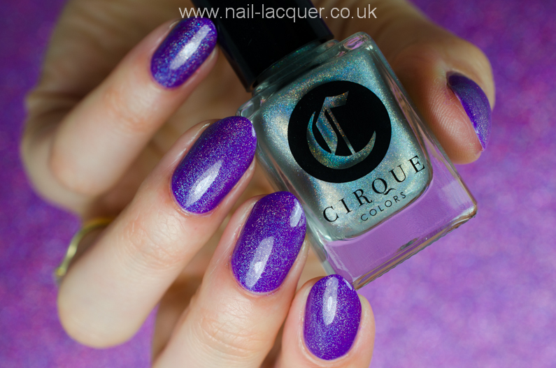 cirque-colors-vice-collection (16)