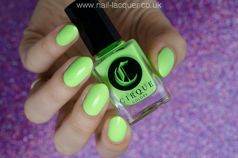 cirque-colors-vice-collection (3)