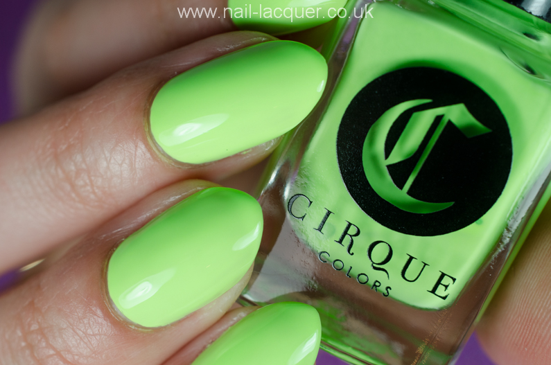 cirque-colors-vice-collection (5)