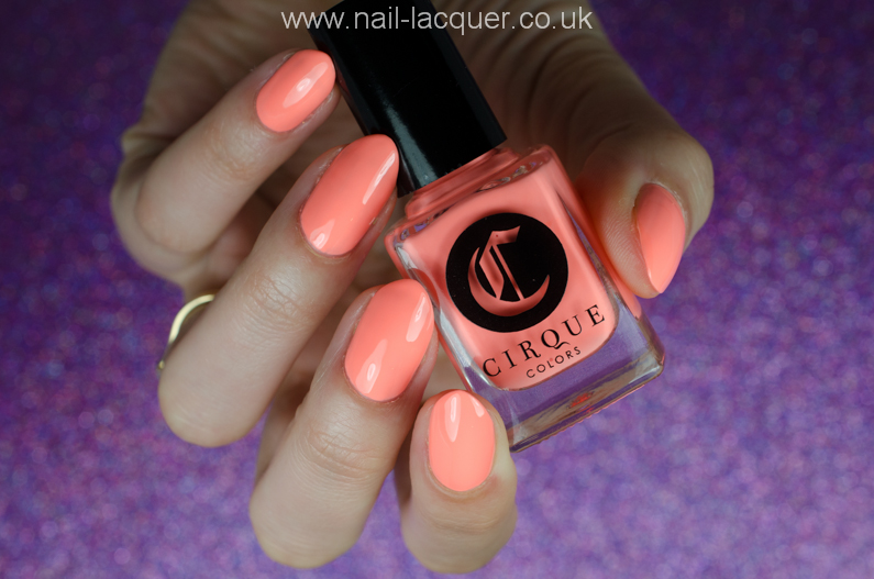 cirque-colors-vice-collection (7)