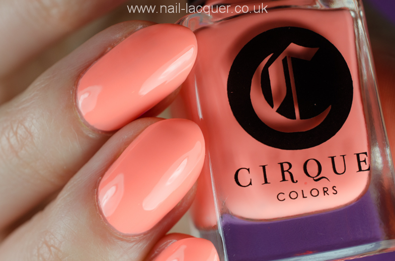 cirque-colors-vice-collection (8)