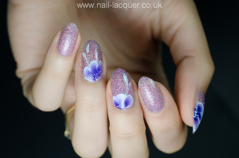 easy-one-stroke-nail-art (1)