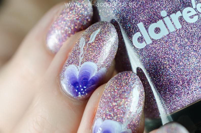easy-one-stroke-nail-art (3)