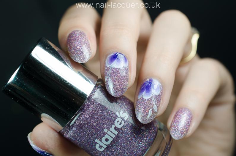 easy-one-stroke-nail-art (5)
