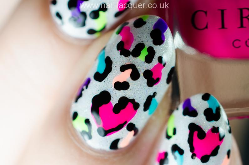 leopard-nails-tutorial (2)