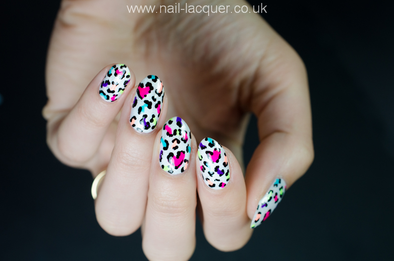 leopard-nails-tutorial (3)