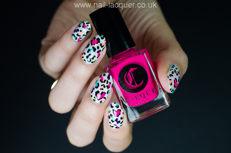 leopard-nails-tutorial (6)