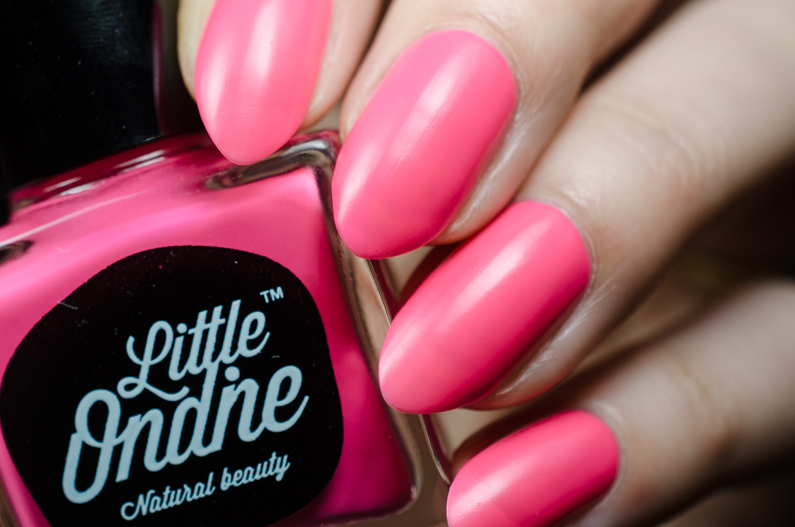 little-ondine-nail-polish (1)