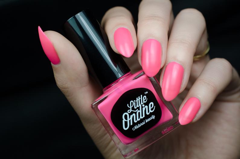 little-ondine-nail-polish (2)