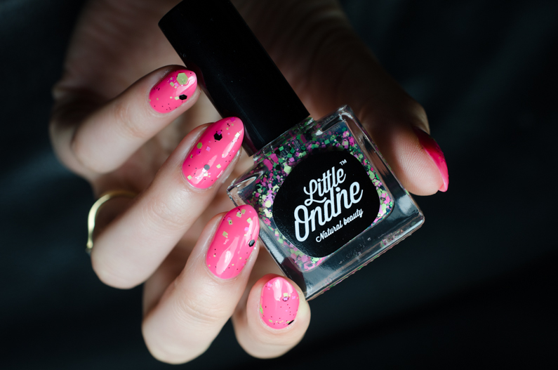 little-ondine-nail-polish (4)