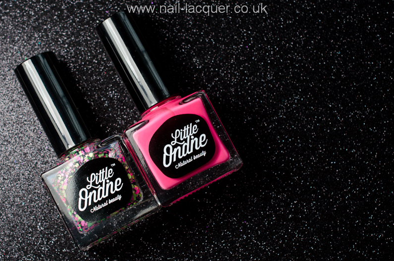 little-ondine-nail-polish (6)