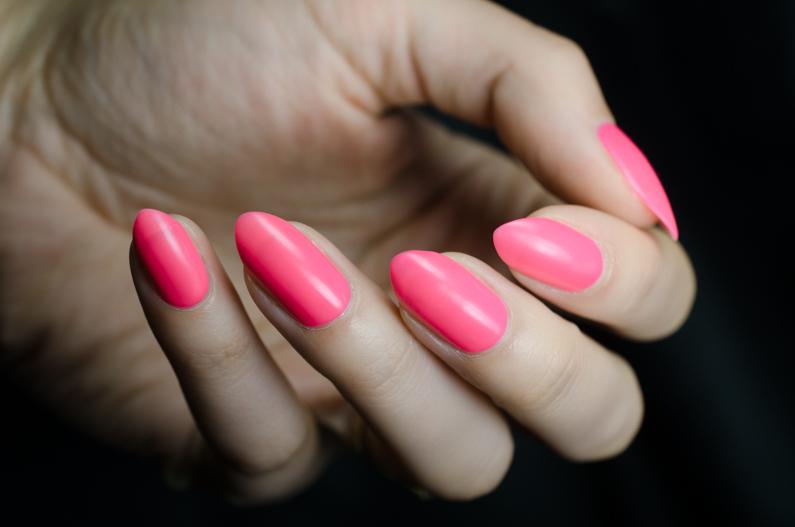 little-ondine-nail-polish (7)