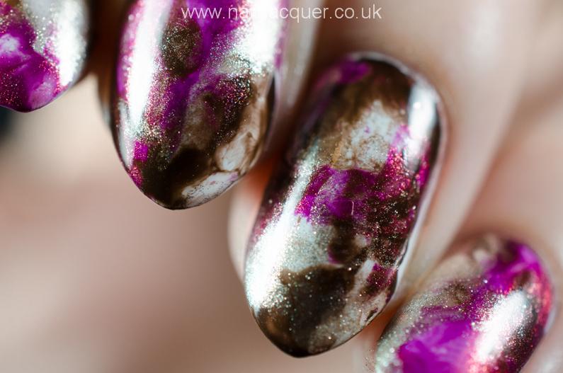 marble-nail-art (2)