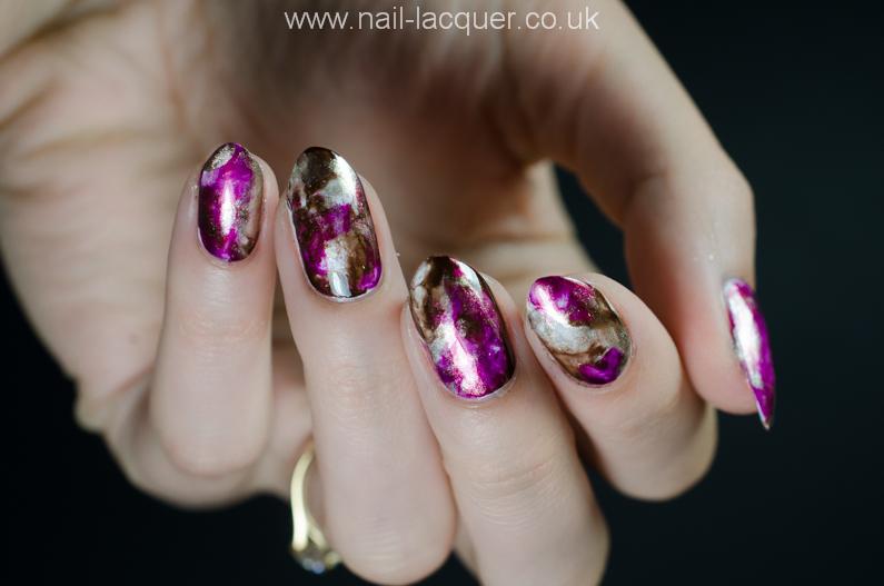 marble-nail-art (5)