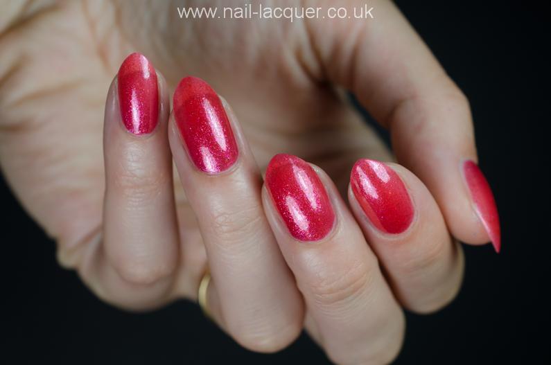 miss-beauty-nail-polish-review (1)