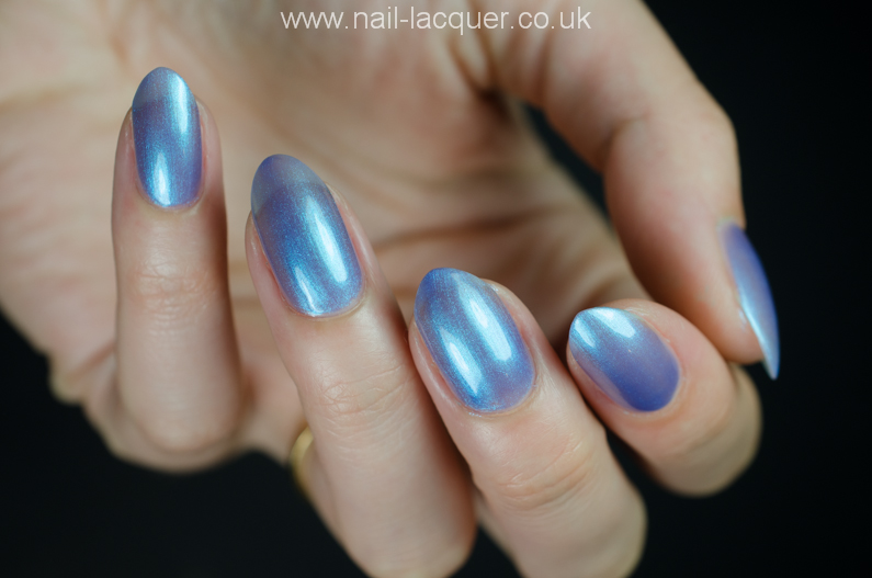 miss-beauty-nail-polish-review (11)
