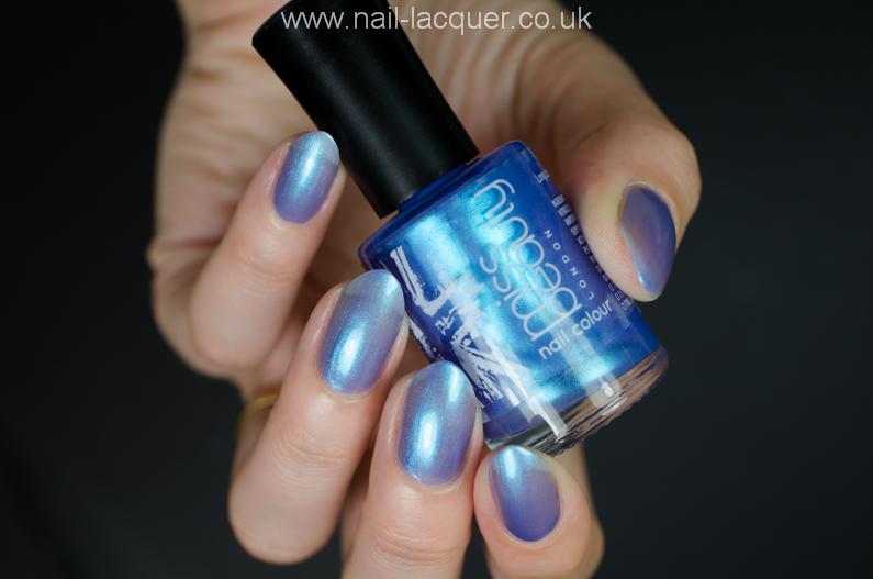 miss-beauty-nail-polish-review (12)