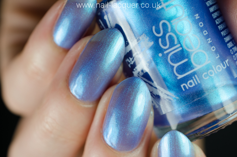 miss-beauty-nail-polish-review (13)