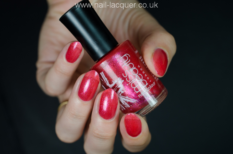 miss-beauty-nail-polish-review (2)