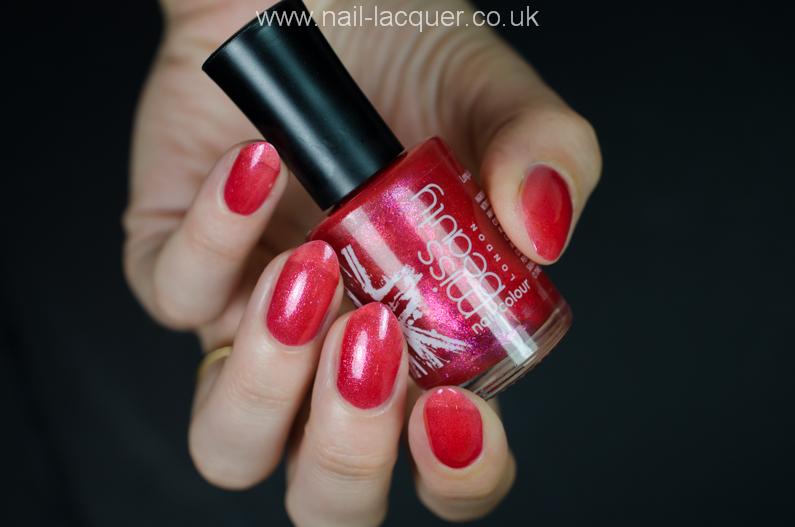 miss-beauty-nail-polish-review (2)