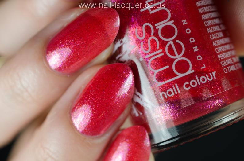miss-beauty-nail-polish-review (3)