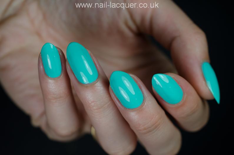 miss-beauty-nail-polish-review (4)
