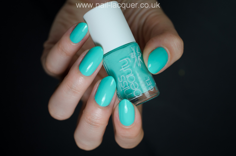miss-beauty-nail-polish-review (5)