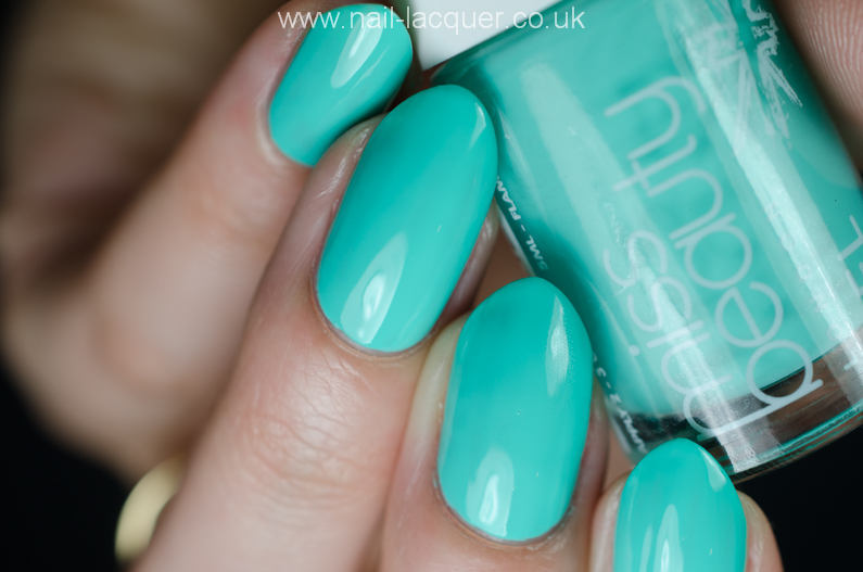 miss-beauty-nail-polish-review (6)