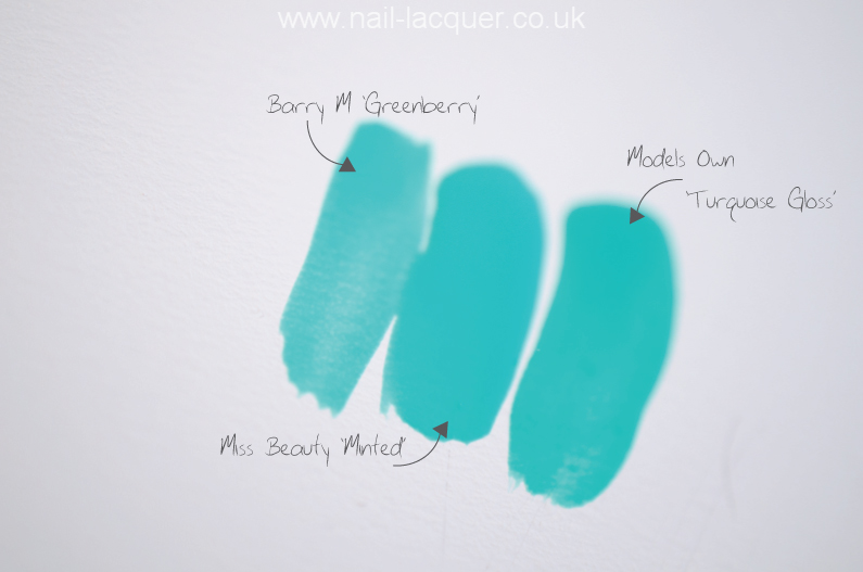 miss-beauty-nail-polish-review (7)