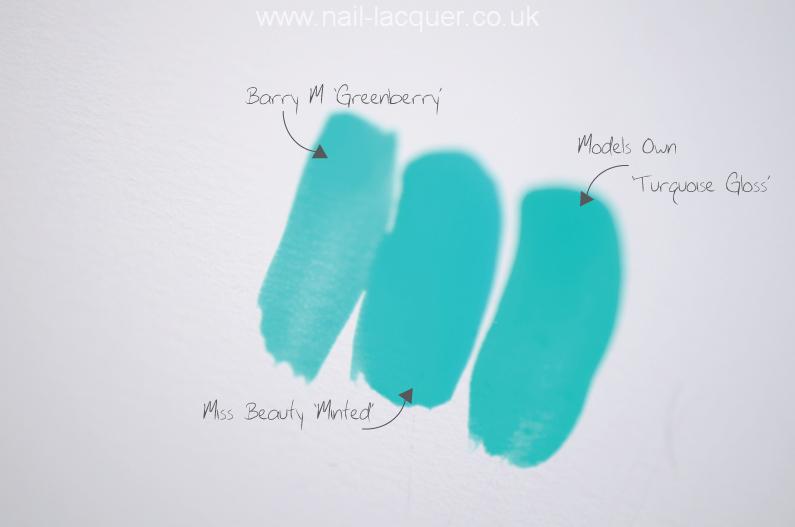 miss-beauty-nail-polish-review (7)