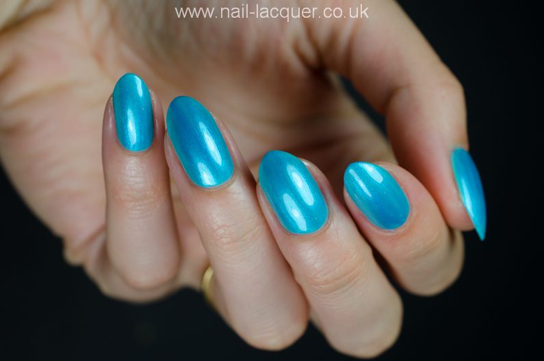 miss-beauty-nail-polish-review (8)
