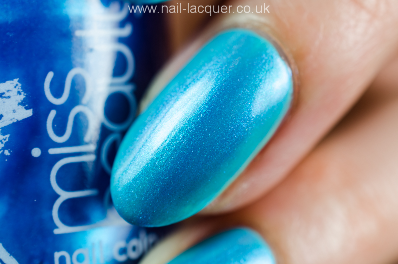 miss-beauty-nail-polish-review (9)