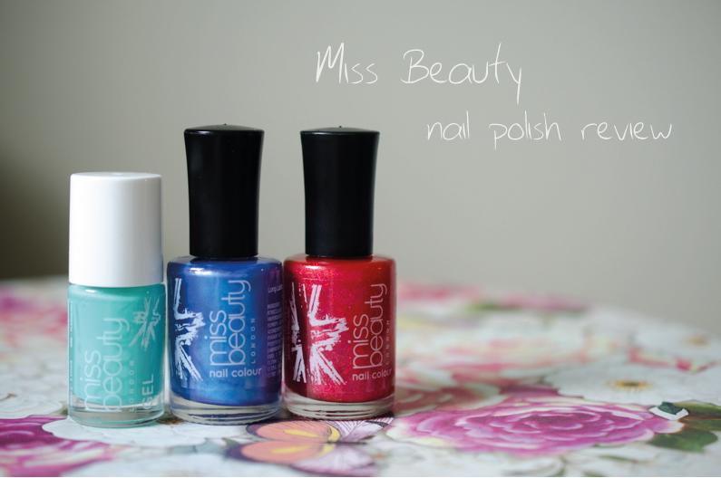 miss-beauty-nail-polish-review
