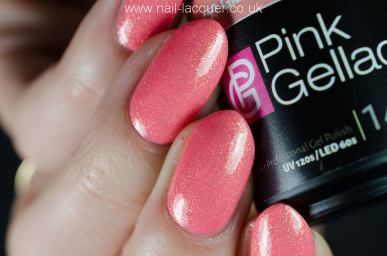 pink-gellac-ibiza-summer-collection (1)