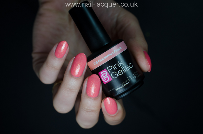 pink-gellac-ibiza-summer-collection (15)