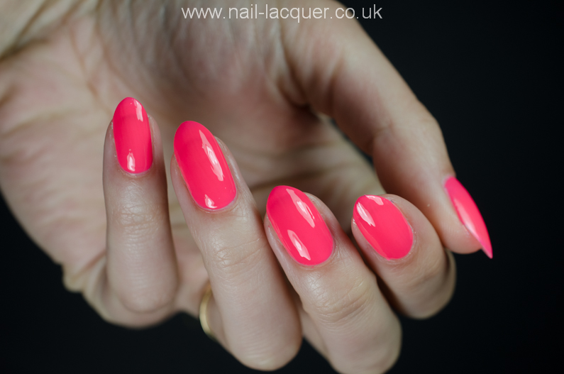 pink-gellac-ibiza-summer-collection (2)