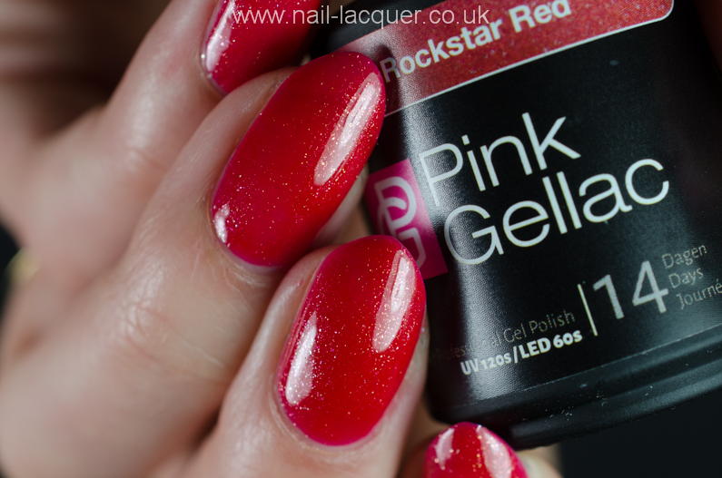 pink-gellac-ibiza-summer-collection (7)