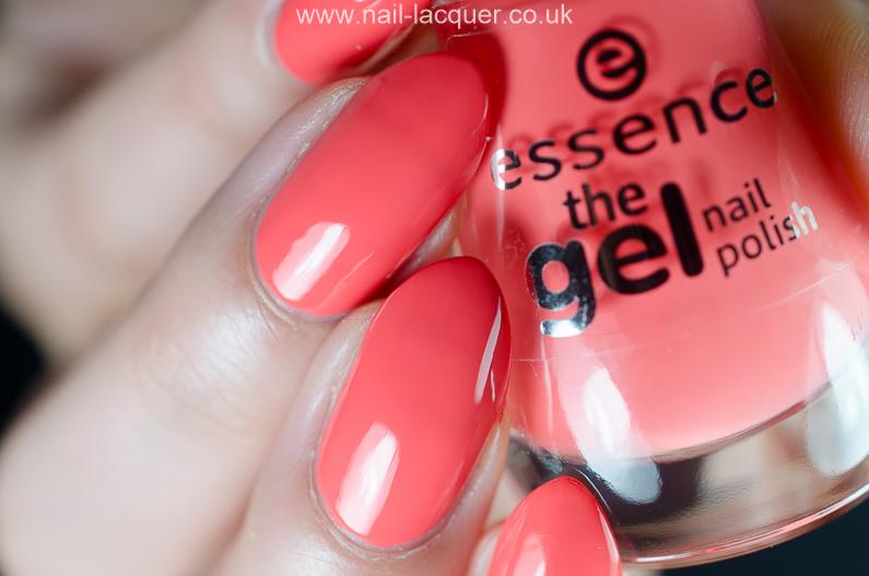essence-nail-polish (1)