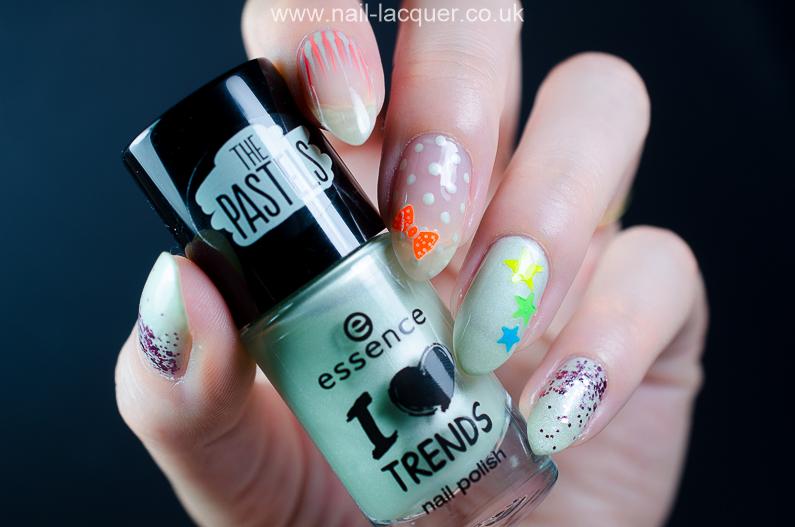 essence-nail-polish (10)