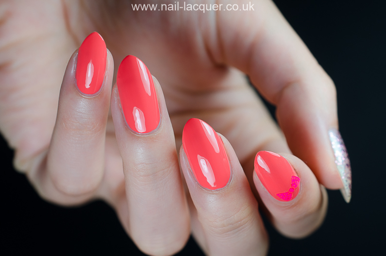 essence-nail-polish (13)
