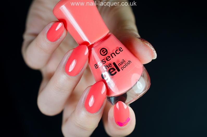essence-nail-polish (14)