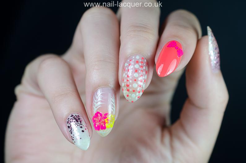 essence-nail-polish (15)