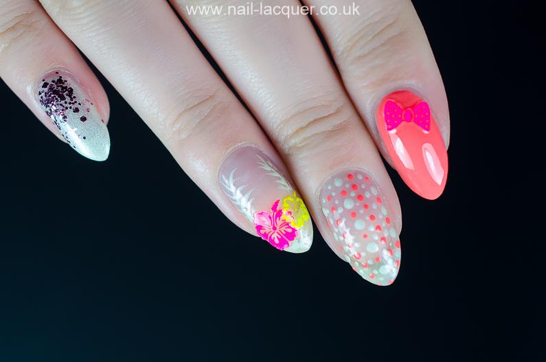 essence-nail-polish (16)