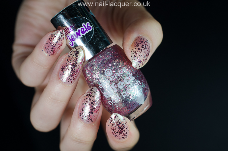 essence-nail-polish (3)