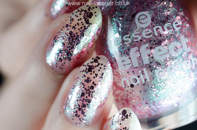 essence-nail-polish (4)