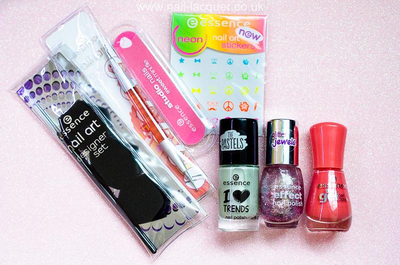 essence-nail-polish (5)