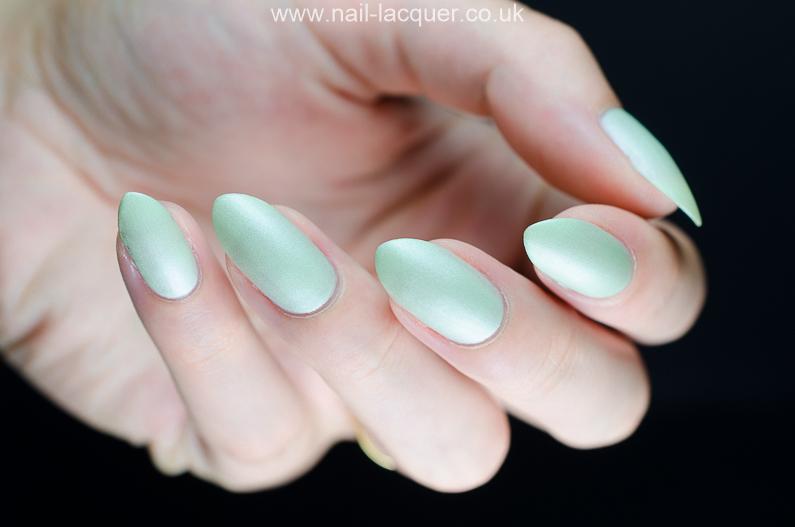 essence-nail-polish (6)